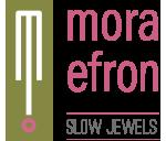 Mora Efron Joyería online