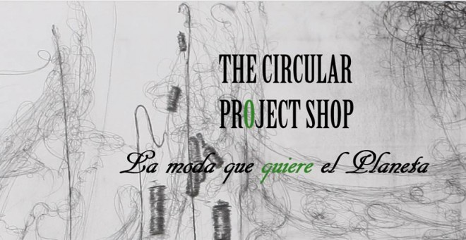 The circular project