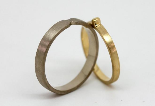 boda- alianzas
