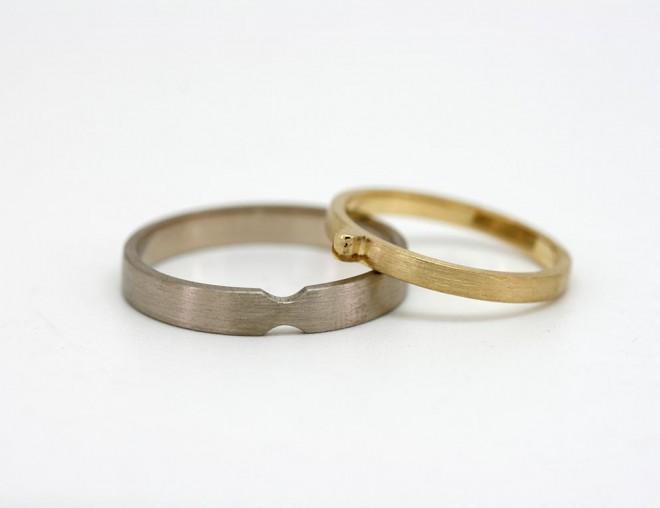 boda-alianzas- slow