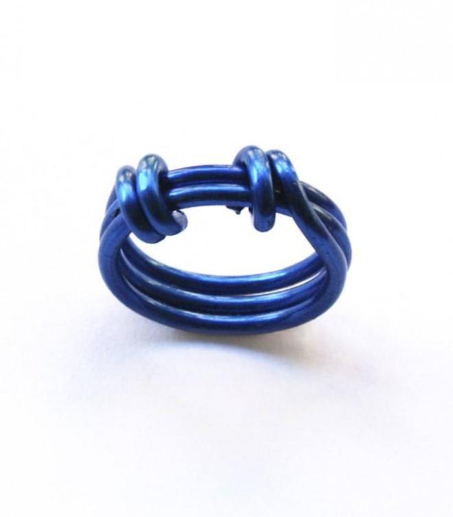 anillo anesvad mora efron