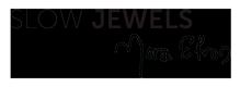 Tienda online de joyas hechas a mano